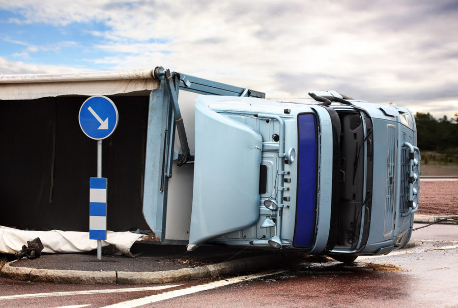 how-to-avoid-truck-accidents-shamieh-law