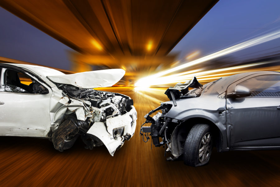 what-are-the-most-common-causes-of-car-accidents-shamieh-law