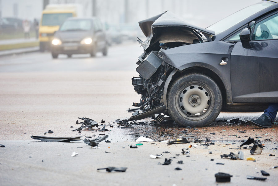 Image result for Know what legal steps to take after a Car Wreck