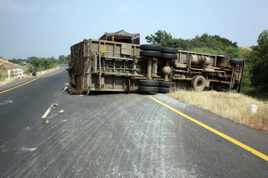 common-causes-of-truck-accidents-in-dallas-shamieh-law