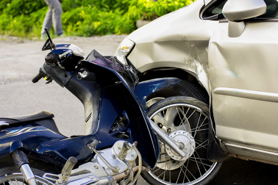 Texas-Motorcycle-Laws-How-to-Ride-Safely-Shamieh-Law-Dallas