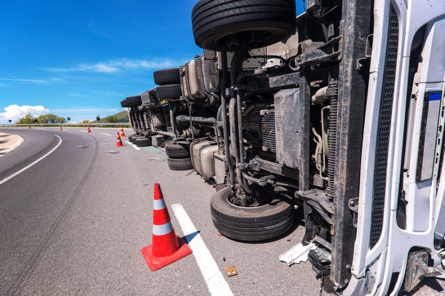 truck-accidents-which-states-are-the-worst-shamieh-law-dallas