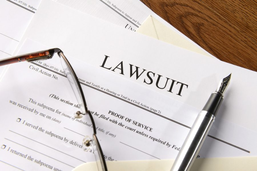 How Long Do I Have to File a Car Accident Lawsuit in Texas Shamieh Law Dallas