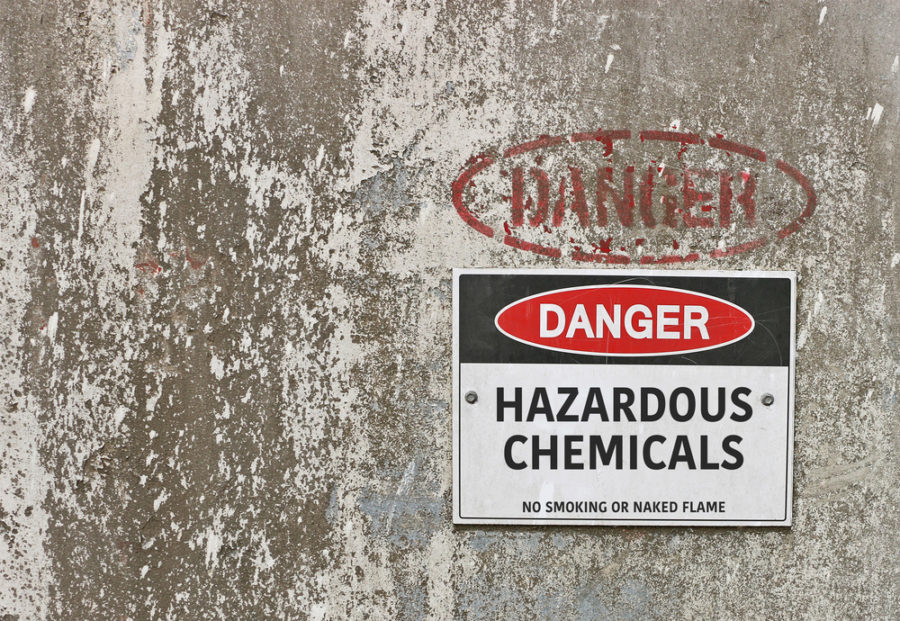 Most Common Gas and Chemical Explosion Injuries Shamieh Law Dallas