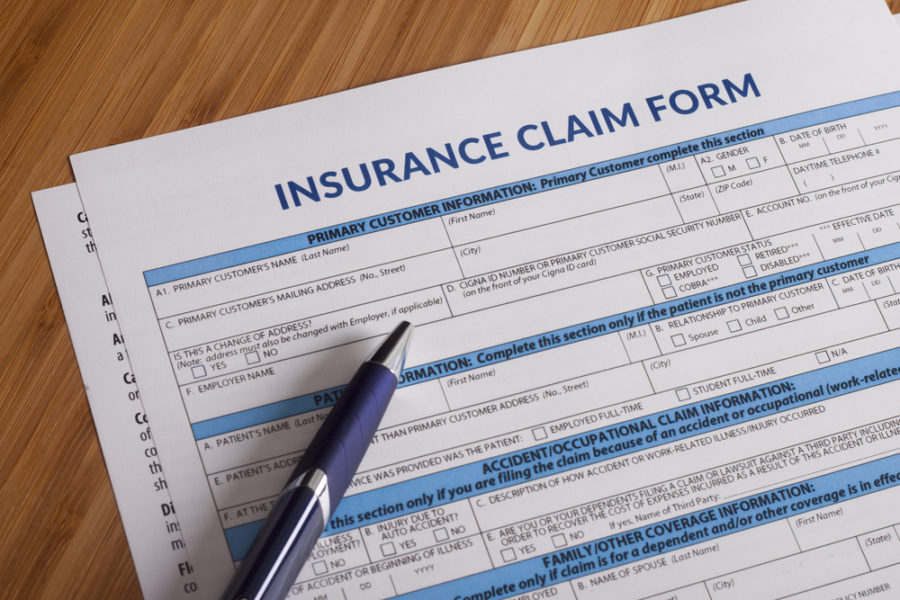 Why Insurance Companies Take Forever to Resolve Personal Injury Claims - Shamieh Law