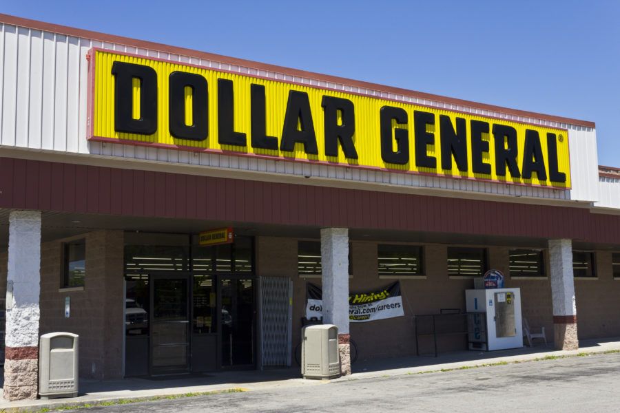 Shamieh Law Represents Family of Murdered Dollar General Employee - Shamieh Law